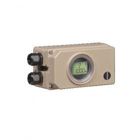SAMSON电动气动阀门定位器3730-3系列