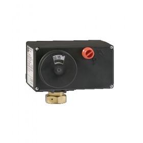 SAMSON电动阀执行器5824系列