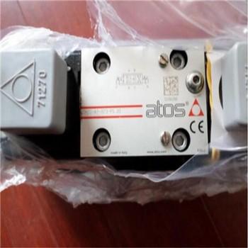阿托斯常用叶片泵:PFE-42056/3DU采购平台