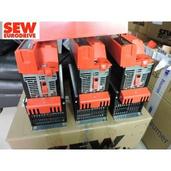 SEW变频器厂家直销供应商