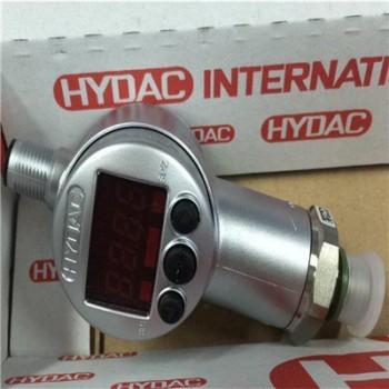 贺德克常用压力传感器EDS348-5-400-000销售