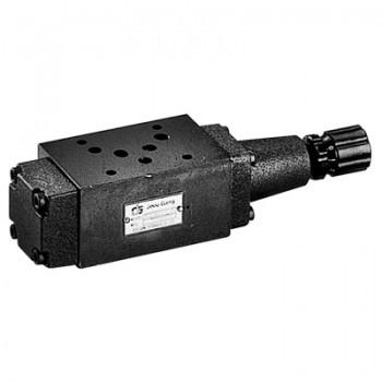 久冈常用叠加式抗衡阀:MSCV-03-B-1-A-L价格低廉