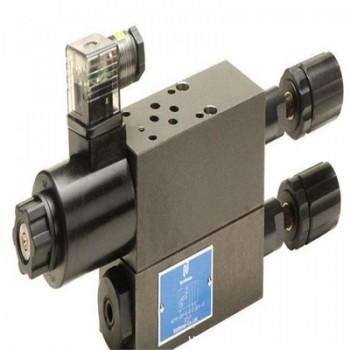 北部精机电磁阀SWH-G02-B2-D24-20-LS欢迎选购