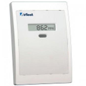 美国AirTest传感器
