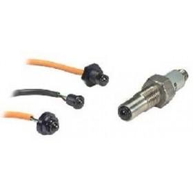 Honeywell液位传感器LLN / LLE系列