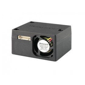 Honeywell激光粒子传感器HPM系列