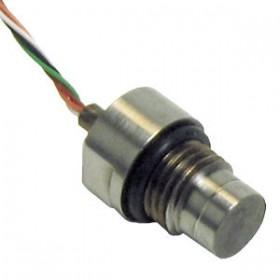 Honeywell相对压力传感器S型
