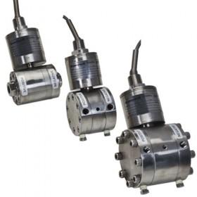 Honeywell相对压力传感器差/湿压力传感器