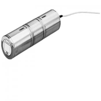 VISHAY NOBEL传感器KISD-6系列