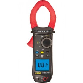 AEMC功率钳式电表405 TRMS型