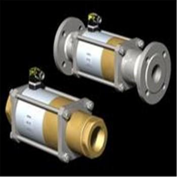 ICOMatic传感器