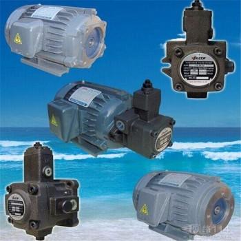 HP电机泵组SMVP-30-2-2-AAL-380/50/