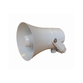 DNH扬声器HP-10(T)系列