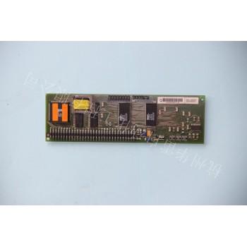 巴马格ACW系列卷绕机电路板变频器调制板ER126维修