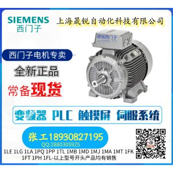 电机-西门子电机1LE0001-0EB02-1AA4