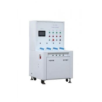 世椿RO膜负压测试机