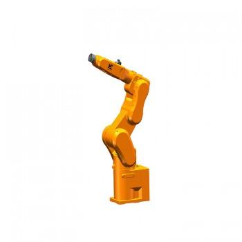 工业机器人、搬运机器人、抓取上下料 非标自动化定制