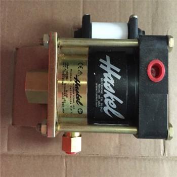日本LUBE电动油泵EGM-10S-4-2C  EGM-10S-4-4C