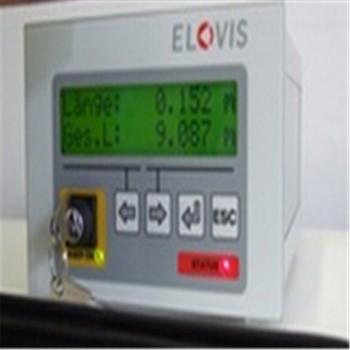 德国ELOVIS传感器