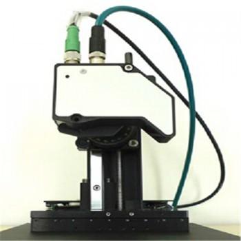 德国QuellTech智能激光传感器