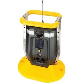 霍尼韦尔BW多气体监测仪 RigRat系列