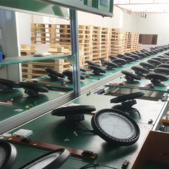 自动灌胶机价格 深隆ST-GJJ2041微量自动灌胶机 鹤壁全自动精密灌胶机非标定制 电子行业灌胶机