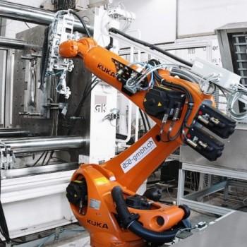 如何评估机器人投资的价值?