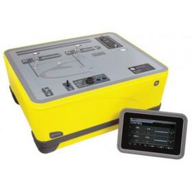 Druck ADTS550F系列空气数据测试仪