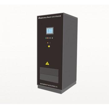 MSpower boost 变频器低电压穿越柜/变频器抗晃电