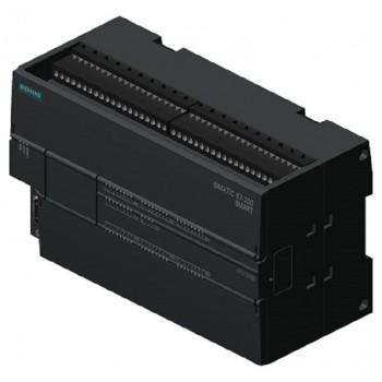 6ES7288-1SR60-0AA0西门子S7-200 SMART PLC 标准型CPU模块