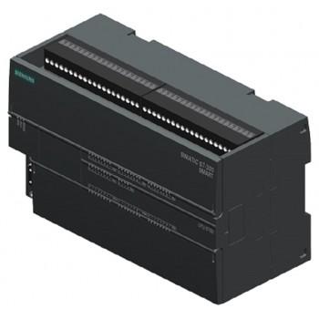 6ES7288-1ST60-0AA0西门子S7-200 SMART PLC 标准型CPU模块