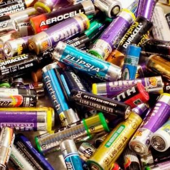 特斯拉技术天才正在从您的旧电池中挖掘财富