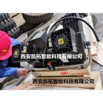 纯电动重卡空压机/纯电动大巴汽车空压机/纯电动汽车刹车泵/纯电动矿用车空压机