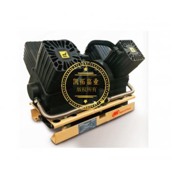 纯电动中卡空压机/纯电动大巴汽车空压机/纯电动汽车刹车泵/纯电动矿用车空压机