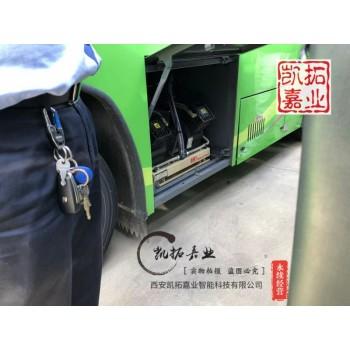新能源纯电动车载空压机/纯电动大巴汽车空压机/纯电动汽车刹车泵/纯电动矿用车空压机
